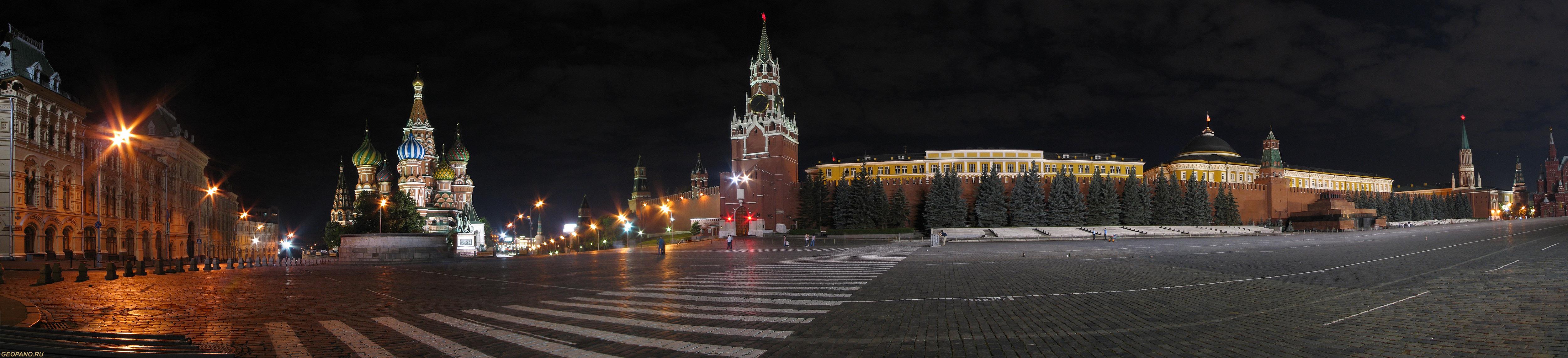 Geopano.ru - панорамы :: Просмотр панорамы ...